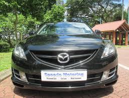 lexus rx450h singapore singapore used car pre owned cars automobile dealer speedo