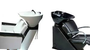 Spa Furniture Prices In Bangalore Beauty Salon Chairs Barber Chairs Shampoo Chairs Youtube