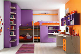 Kids Furniture World We Give Customised Products To Your Home - Kids furniture