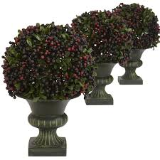 Topiaries Plants - 387 best creative topiary boxwood images on pinterest topiaries