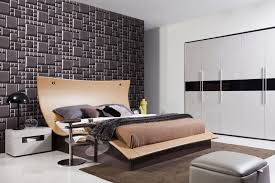 Modern Minimalist Bedroom Minimalist Bedroom Design For Small Rooms Abstract Wall Art