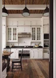 farmhouse kitchen ideas on a budget farmhouse style on a budget kitchen ideas inspirational cool 99