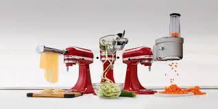 Kitchenaid Artisan Mixer by 4 8 L Kitchenaid Artisan Stand Mixer 5ksm175ps Official