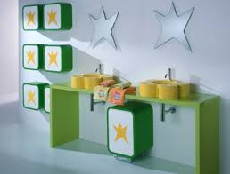 Duck Bathroom Decor Rubber Ducky Bathroom Theme And Decor Selecting Kids U0027 Favorite