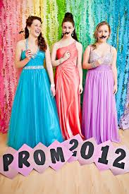 Prom Dresses For 5th Graders Prom Dresses Used Donations Long Dresses Online