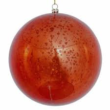 copper ornaments hayneedle