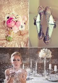 New Years Wedding Decoration Ideas 99 best new year u0027s eve wedding theme images on pinterest