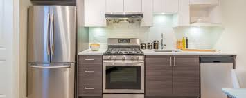 kitchen appliance service swack tek appliance service endicott ny kitchen appliance
