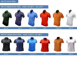 polo shirt singapore polo dri fit mock zip customized corporate