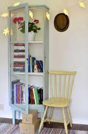 google home decor 305 best möbler images on pinterest ikea hacks recycled