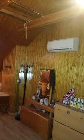Schlafzimmerm El Aus Massivholz In Griñón In Verkauf