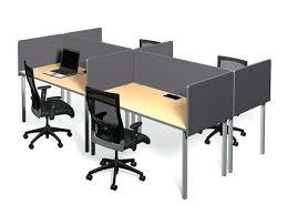Best Desk Accessories Industrial Looking Desk Industrial Office Furniture Industrial