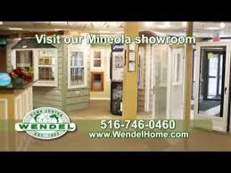 wendel home center mineola island ny