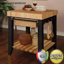 kitchen island butcher butcher block island freestanding islands bestbutchersblock com