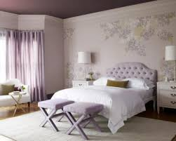 baby nursery magnificent great living room purple colour schemes