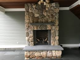 mantels surrounds u0026 facings for fireplaces in ma