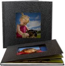 photo album online free online photo albums help you photos faster digital