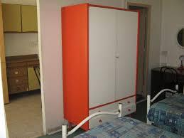 chambre chez l habitant rome chambre chez lhabitant rome partir de 30 chez antonella chambre chez