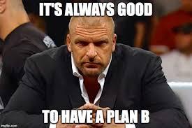 Triple H Memes - triple h memes imgflip