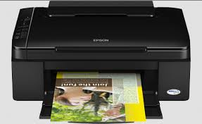 download resetter printer canon ip2770 free download free resetter printer epson tx111 ala driver