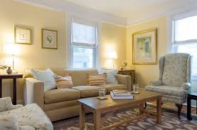 yellow decorating ideas for living rooms dorancoins com