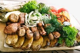 cuisine armenienne voyage en arménie et tourisme en arménie