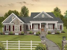 Craftsman Ranch Floor Plans Ranch Homes Plans U2013 Modern House