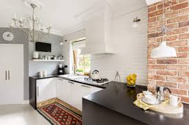 photos of kitchen backsplash 5 questions for finding the kitchen backsplash house method