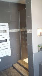 Etagere De Salle De Bain Ikea by Best 10 Spot Salle De Bain Ideas On Pinterest Utilitaire Lavabo