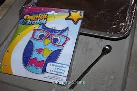 makit u0026 bakit instructions u0026 tips u2013 inspire create