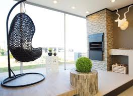 Patio Braai Designs Create The Outside Retreat With Tile Africa News24