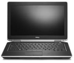 ordinateurs dell bureau ordinateur dell recyclé pas cher des laptop à prix imbattables