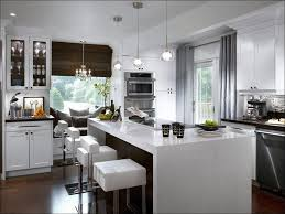 kitchen burlap kitchen curtains grey kitchen valance rustic