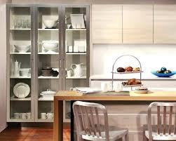 custom size kitchen cabinet doors custom size kitchen cabinet doors medium size of kitchen cabinet