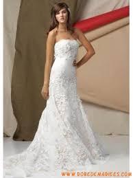 robe de mari e original traîne courte robe de mariée originale 2012