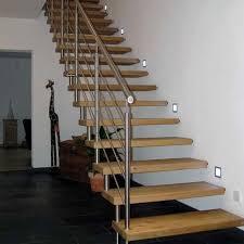 freitragende treppen freitragende treppen aufbau und allgemeine informationen