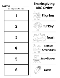 thanksgiving graphing thanksgiving freebies my book of thanks and thanksgiving abc