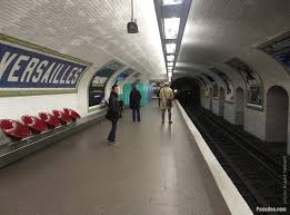 Paris Subway Panadea U003e Travel Guide Photo Gallery Paris Metro Paris