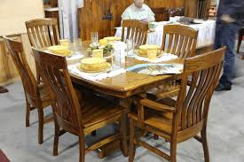 download american made dining room furniture house scheme