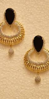 earrings for women best 25 diamond earrings for women ideas on gold
