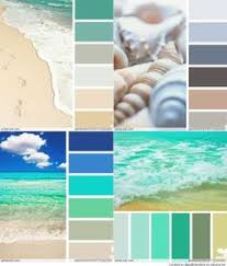 Color Scheme For Bedroom by Color Scheme Turquoise And Grey Turquoise Living Rooms Room