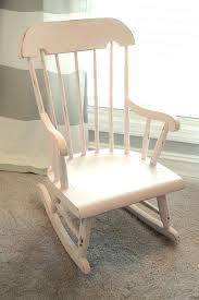 pink rocking chair pink chevron rocking chair cushions u2013 motilee com