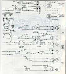tail light wiring diagram image details