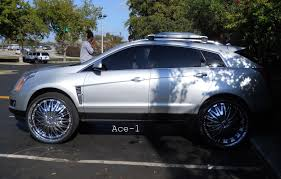 2011 cadillac srx for sale ace 1 for sale 2010 cadillac srx on 28 davin emotion floaters