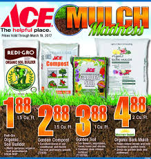 orland ace hardware home facebook