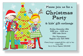 christmas party invitation ideas christmas party invitation ideas