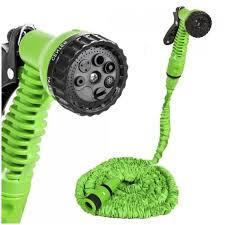 best wall mounted hose reel garden lowes hose reel soaker hose lowes costco hose