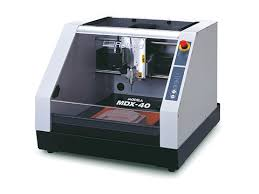 3d milling machine technical support for modela mdx 40 3d milling machine