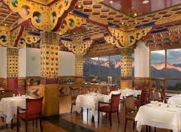best places to stay in leh accommodation triphobo