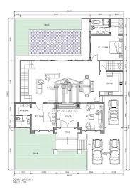 layout ruangan rumah minimalis berbagai faktor penentu dari sketsa rumah minimalis 3 kamar tidur